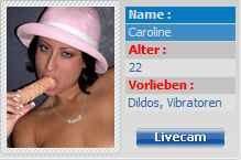 Erotikcams