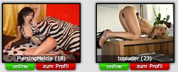 Private livecams