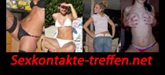 Sexkontakte